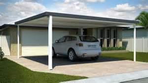 carport design ideas get inspired by photos of carports wood carport plans architectural design