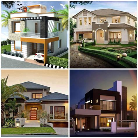 home elevation design app front elevation houses android apps on play