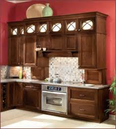 Home improvements refference kraftmaid kitchen cabinets at lowes