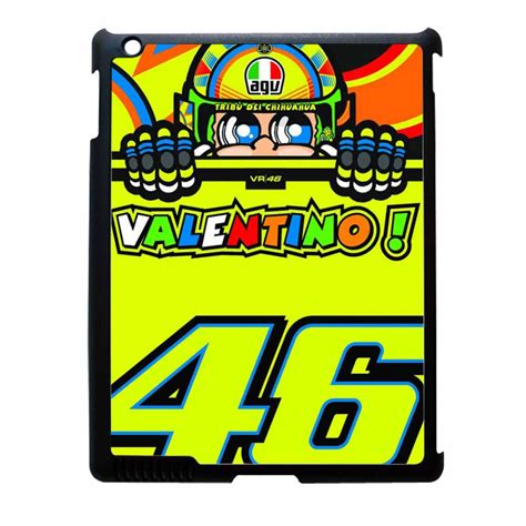 The Doctor Vr46 Valentino Iphone 5 Custom valentino the doctor 46 logo 3 from iphone