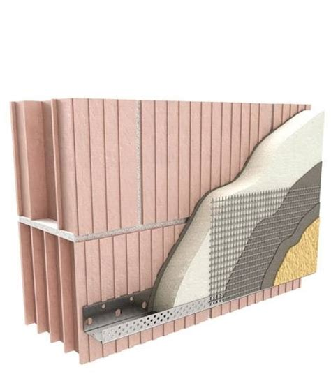 sistemi di isolamento termico per interni i migliori sistemi di isolamento termico isolamento