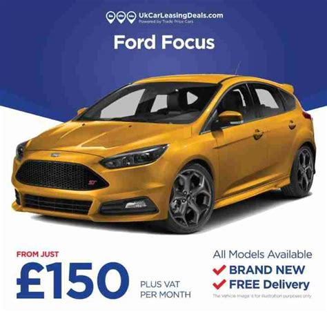 ford all models ford brand new focus all models available car for sale