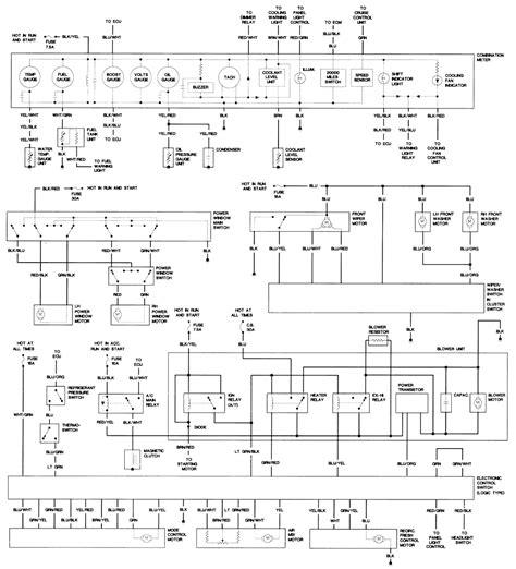 chilton car manuals free download 1988 mazda 929 electronic valve timing service manual 1989 mazda 929 valve wiring diagrams service manual chilton car manuals free
