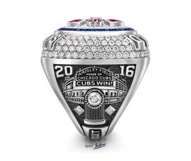 cubs rings cubs get world series rings at wrigley before dodgers game