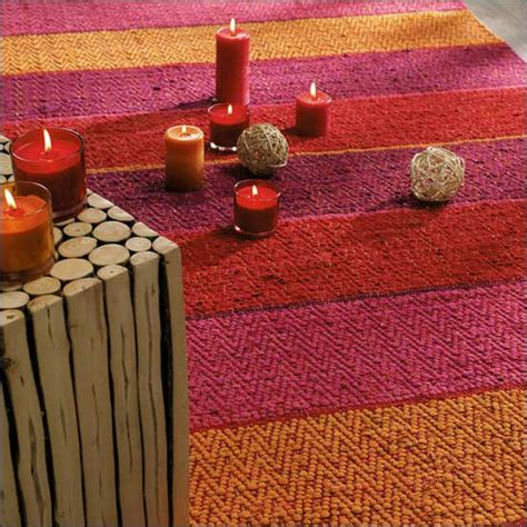 maison du monde tappeti avanzate maison du monde tappeti 2016 7 adatto per la tua casa