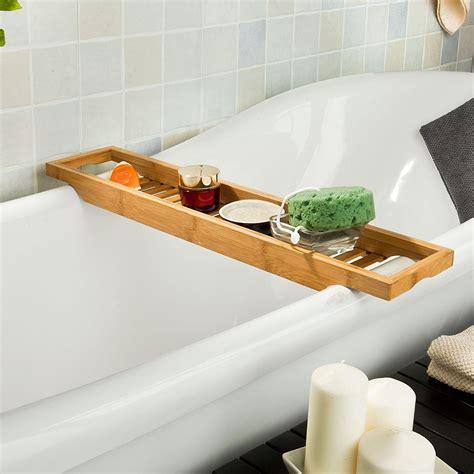 accessori per vasca da bagno migliori accessori per vasca da bagno classifica
