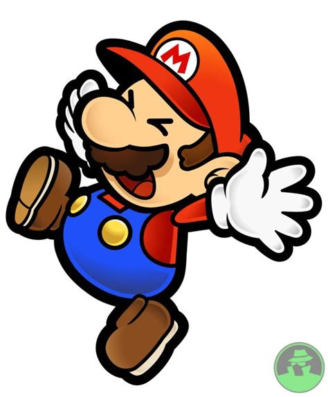 How To Make Paper Mario - gamespy pictures wii 1976996