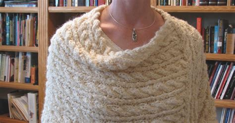 yarn knit two together yarn knit 2 together winter solstice wrap