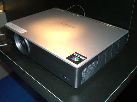 Lu Emergency Dan Senter Solar Lantren Plus Usb Charger sony projektoren sony vpl cx155 xga lcd beamer