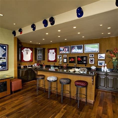 Bar Ceiling Ideas 86 Best Images About Basement Idears On
