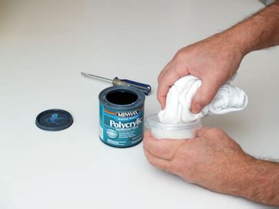 How To Refinish A Laminate Countertop by How To Resurface Laminate Countertops Bob Vila