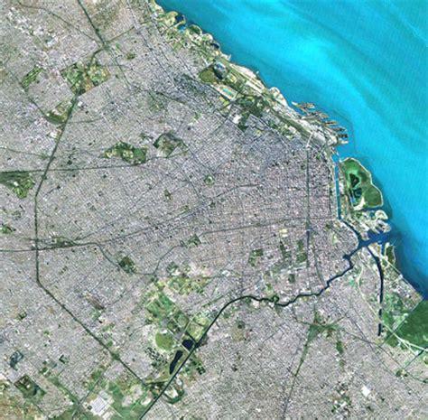 Imagenes Satelitales Inundaciones Buenos Aires | mapas de boedo buenos aires argentina mapa del barrio