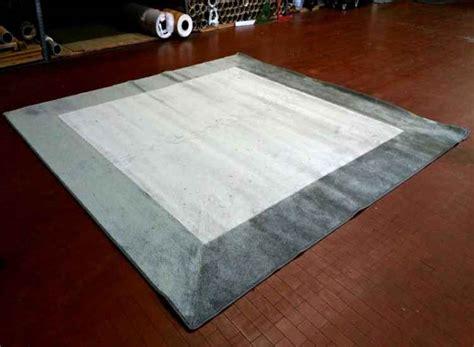 tappeti moquette montecarlo pavimenti treviso moquette e tappeti su misura