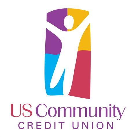 community union bank us community credit union bank building societies 89