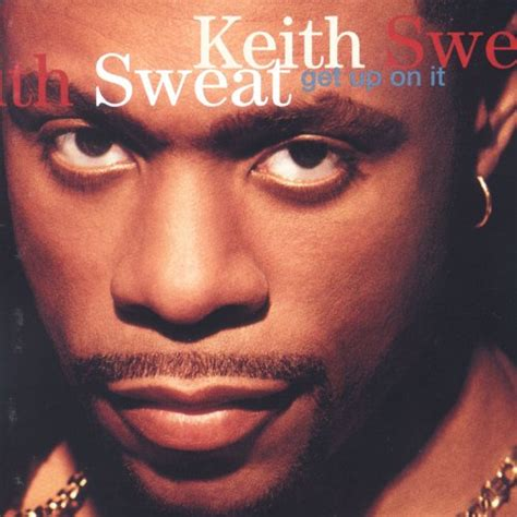 keith sweat come into my bedroom amazon com good love keith sweat mp3 downloads