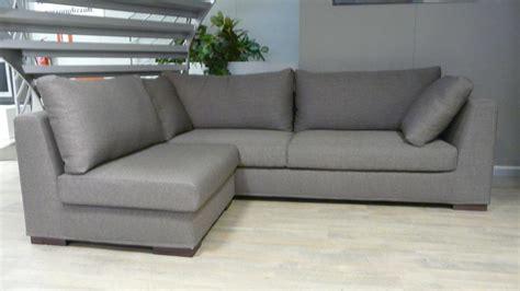 fabbri salotti divani divano fabbri salotti divano modello natal 236 divano