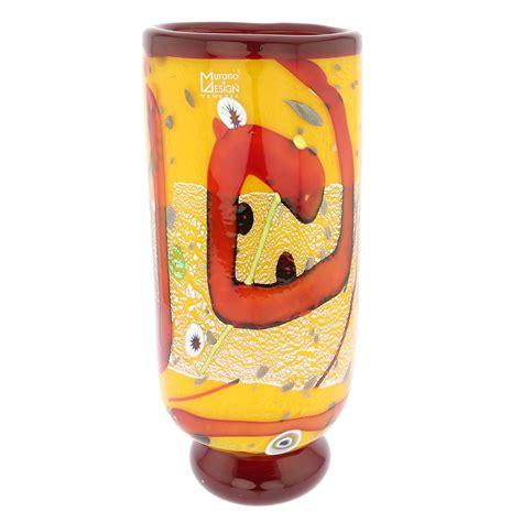 murano vase murano glass vases murano glass murano glass jewelry