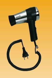Hair Dryer Mechanism Description hair dryer tfc 12