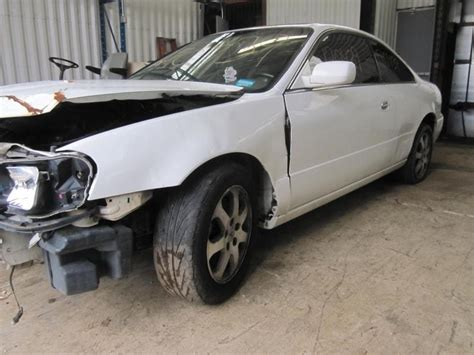 acura cl parts used acura cl parts tom s foreign auto parts quality