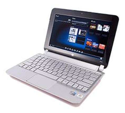 Hp Zu Pro 5 Mini hp mini 210 2000 review rating pcmag