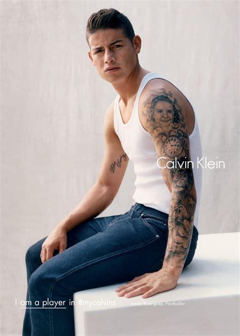 Jas Calvin Klein See Hadid And Rodriguez S Calvin Klein