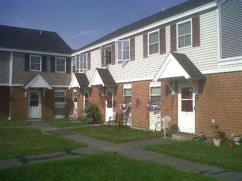 section 8 housing in maine glenridge gardens 82 glenridge drive augusta me 04330