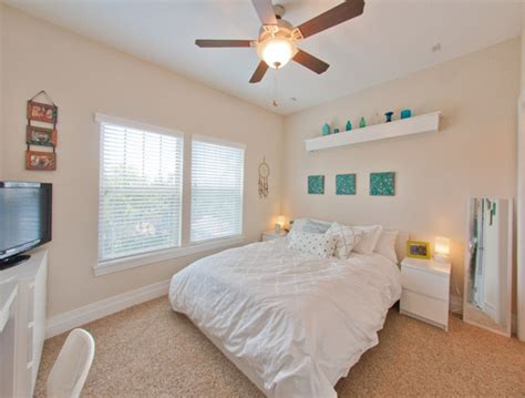 two bedroom apartment lyrics 4 bedroom apartments in gainesville fl apartments near