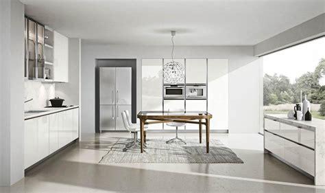best buy kitchens best buy kitchen gallery best buy kitchens inc