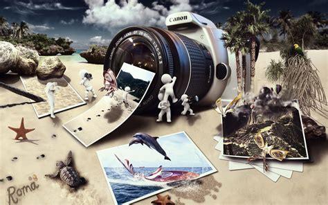 camera photographer wallpaper digital high quality camera photography and designs