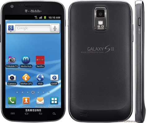 Hp Cina Zte Grand Sii samsung galaxy s ii t989 pictures official photos