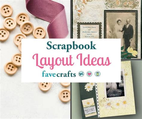 scrapbook layout ideas 5 photos scrapbook layout ideas 5 scrapbook templates to inspire