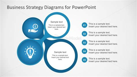 layout strategy ppt business diagram powerpoint templates slidemodel