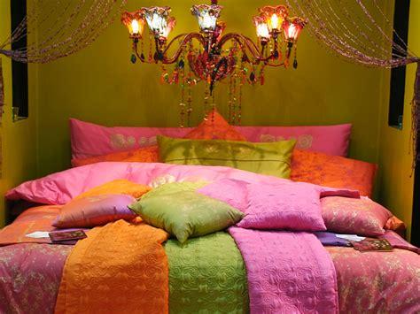orientalische und schlafzimmer deko 1001 nacht ideen 11