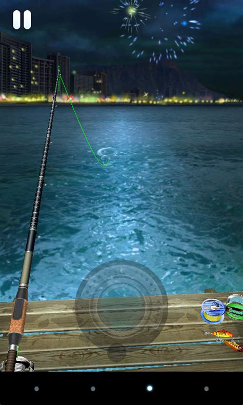 game ace fishing mod apk ace fishing 3d android games download free ace