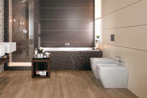 badezimmer holzoptik idee - Alternative Für Fliesen In Der Dusche