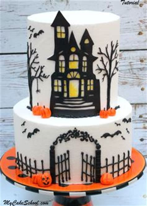 house cakes design 1000 images about halloween cakes on pinterest halloween cakes witch cake and