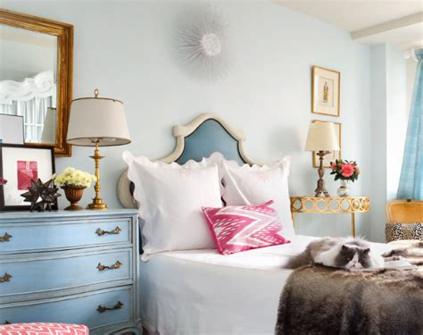 Bedrooms Tuttle by Luster Interiors Why So Blue