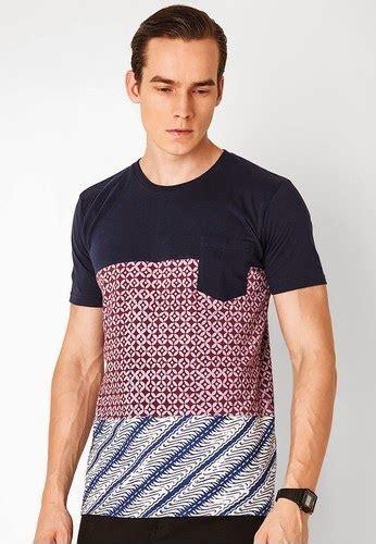 model baju untuk kain polos model batik kombinasi hairstyle gallery
