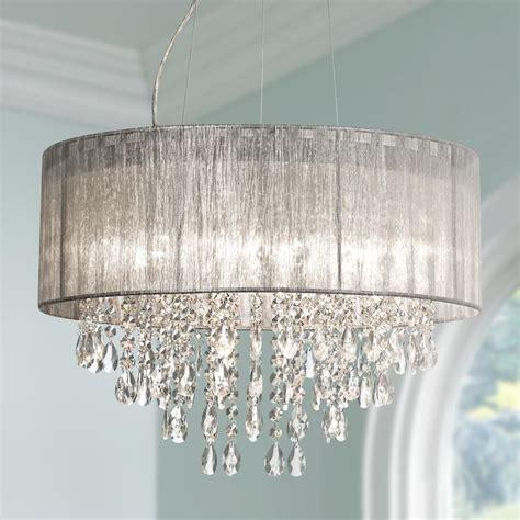 best 25 bedroom chandeliers ideas on