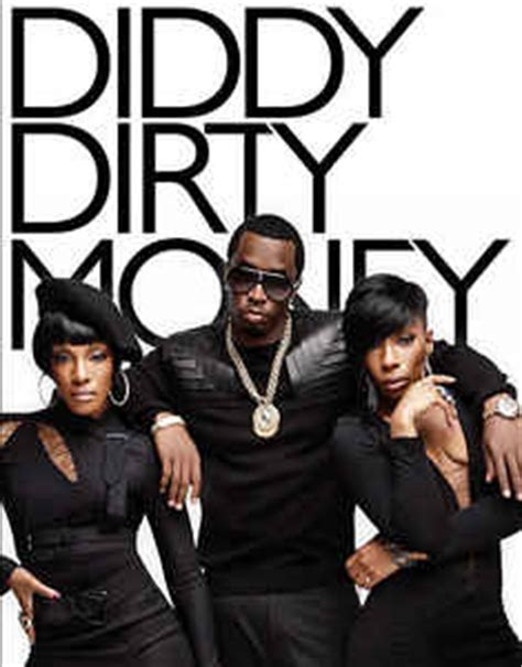 Diddy Goes Multi Platinum by Poze Bazaar Charity Fashion Show Feat Multi Platinum