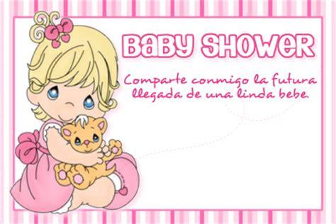 imagenes mariposas para baby shower niña tarjetas de baby shower para ni 241 a baby shower ideas
