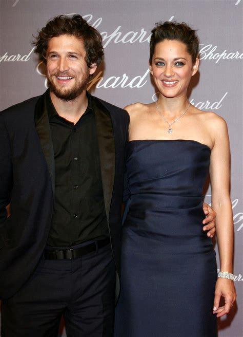 guillaume canet best movies marion cotillard and guillaume canet married movie tv