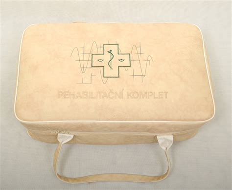 Pulsed Electromagnetic Field Therapy Mat by Pemf Mat Sieco Electromagnetic Mattress Of
