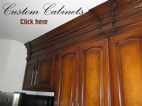 custom kitchen cabinets dallas custom cabinets in dallas custom cabinetry