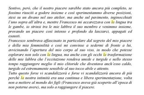 lettere d erotiche francesco hayez disegni erotici e torride confessioni