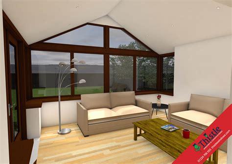 design house aberdeen online store home extensions aberdeen aberdeenshire 3d design gallery