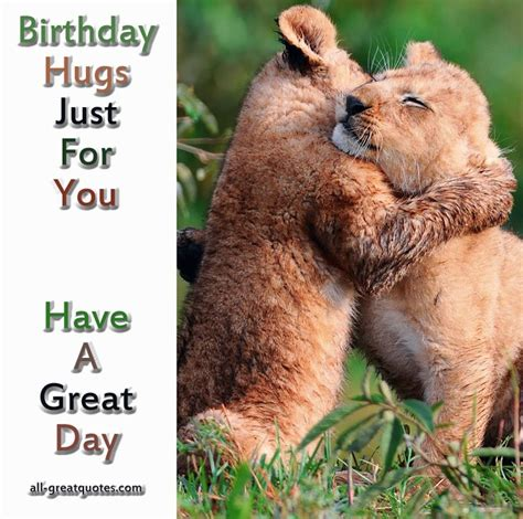 the big with happy animals the most and interesting book about animals we invite you to enjoy this fascinating story of animals who are time at the great animal in the forest books 88 best images about text birthday on happy