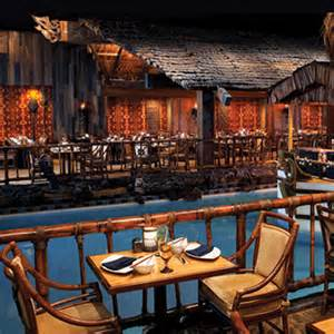 Best Tiki Bars Best Vintage Tiki Bars