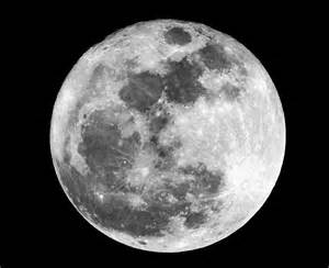 Who Is Moon 09 April 2012 Carl S Astrophotos