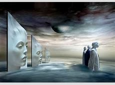 Dreamscapes of the Mind   Scene360 Nachos